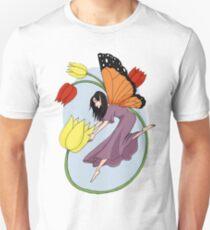 Tulip Fairy T-Shirt
