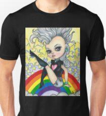 Shaveh Unisex T-Shirt