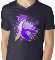 Shiny Lapras T-Shirt