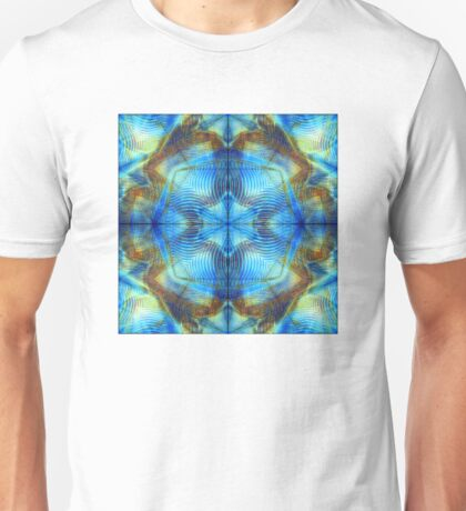Frequency Resonance Reality T-Shirt
