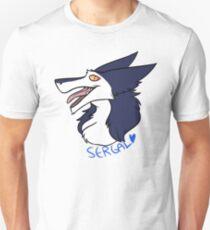 sergal T-Shirt