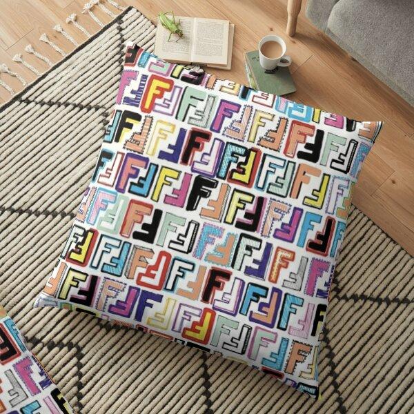 hot selling Floor Pillow