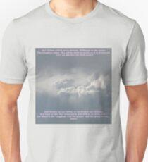 The Lords Prayer T-Shirt