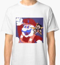 Granddad Classic T-Shirt