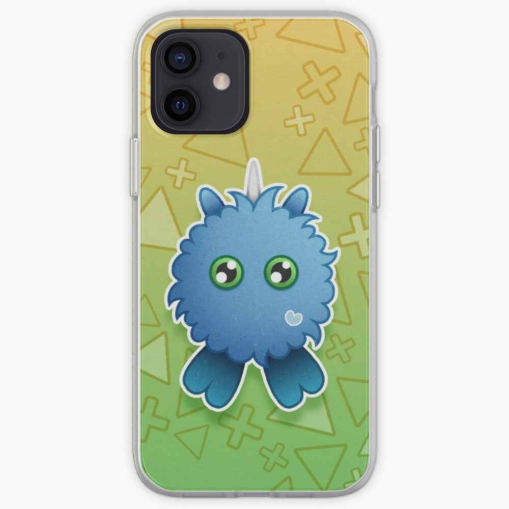 Jace iPhone Case & Cover