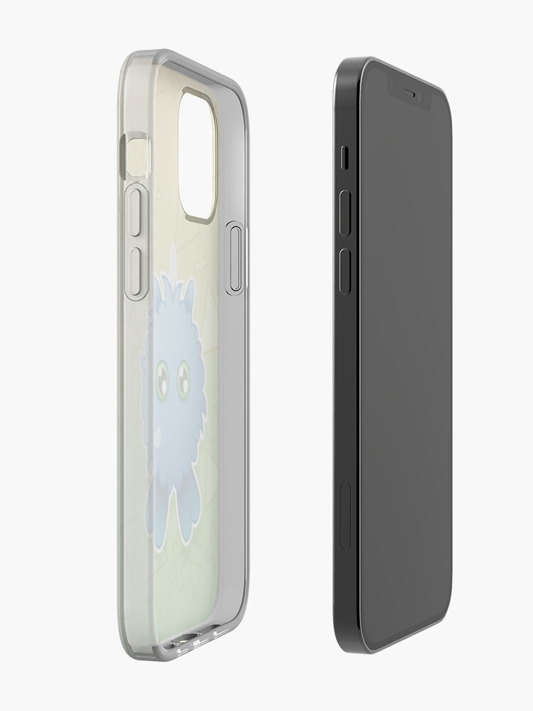 Alternate view of Jace iPhone Case & Cover