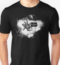 The Blooper Rum T-Shirt