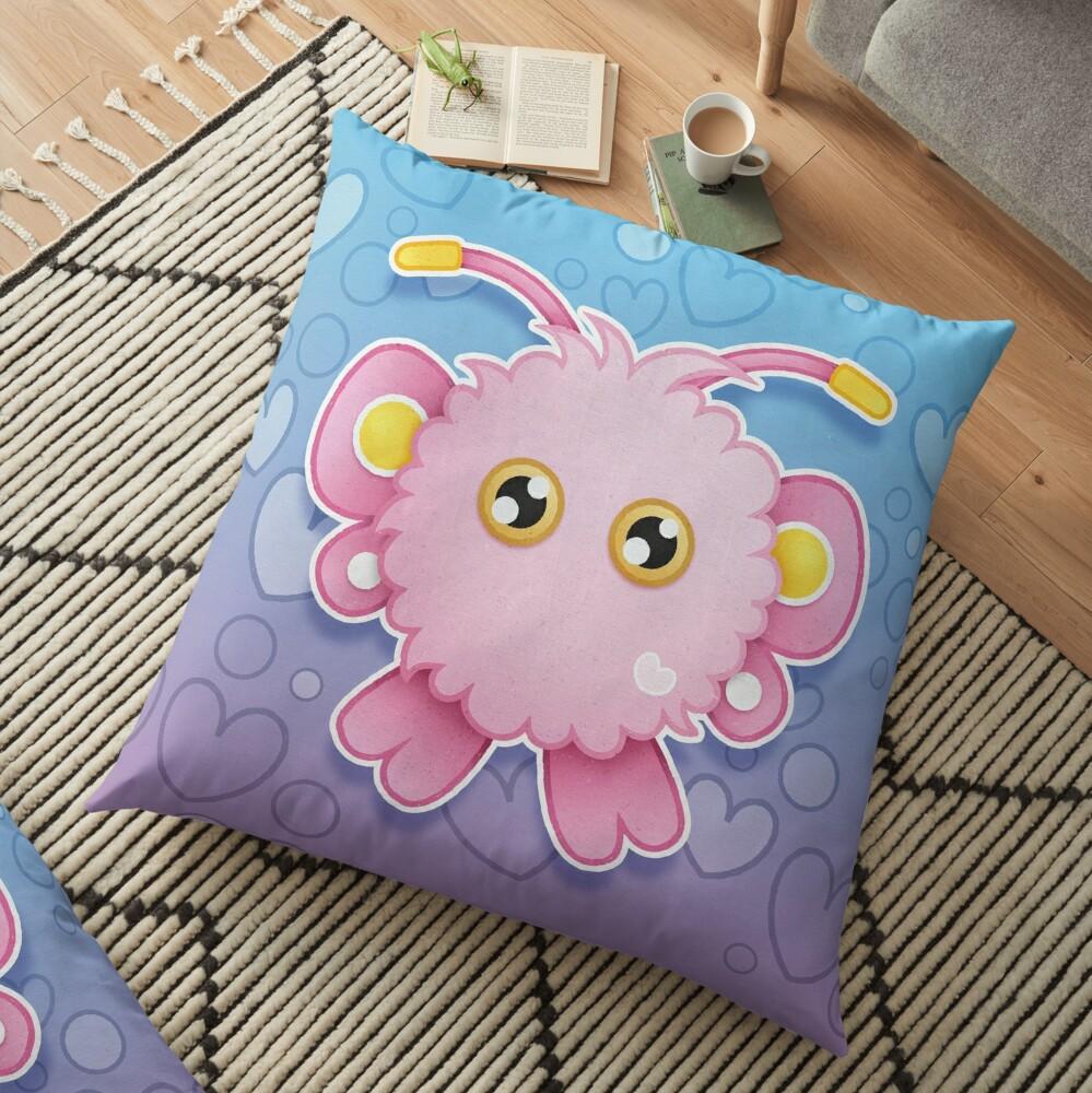 Nana Floor Pillow