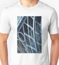 Ironbridge Unisex T-Shirt