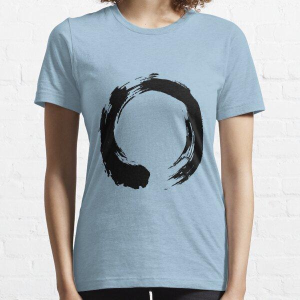 Enso Essential T-Shirt