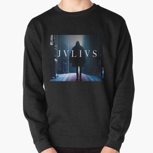 SCH JVLIVS Sweatshirt épais