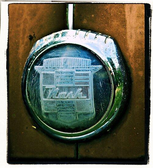 Nash Emblem by tvlgoddess