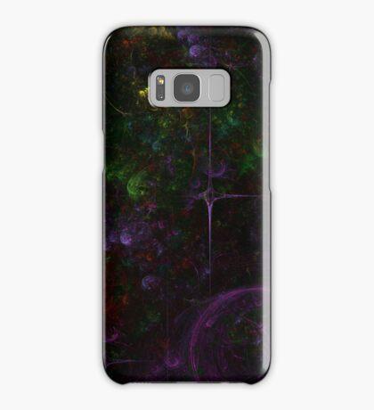 Rainbow Samsung Galaxy Case/Skin