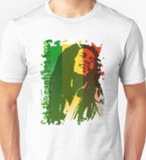 SET THE CAPTIVES FREE T-Shirt