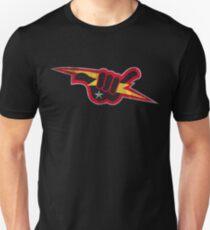 Shaka Strike! Unisex T-Shirt