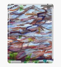 Nova Scotia Rocks 1 iPad Case/Skin