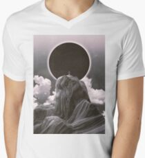 Now more than ever BW T-Shirt
