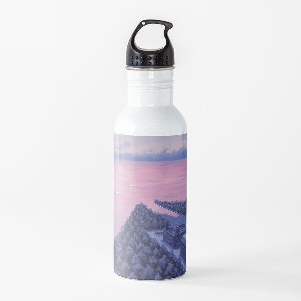 Route 21 Water Bottle
