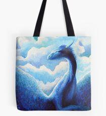 Saphira Tote Bag