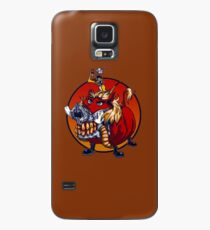 Lovely Day Case/Skin for Samsung Galaxy