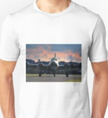 Sally B T-Shirt