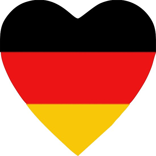 German Home Decor
