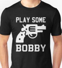 Bobby Brown T-Shirt