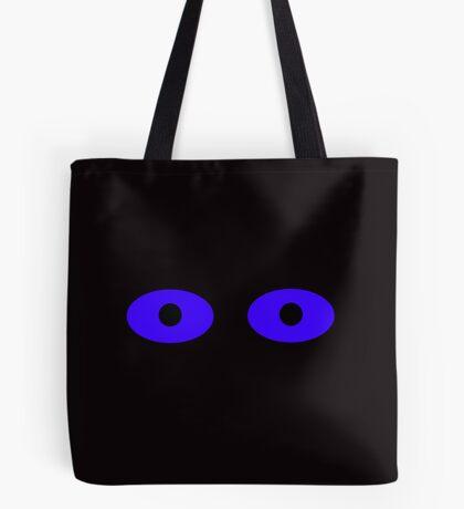 PEEP! Tote Bag