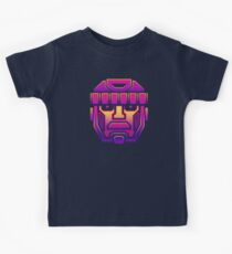 SENTINELS IN DISGUISE Kids Tee