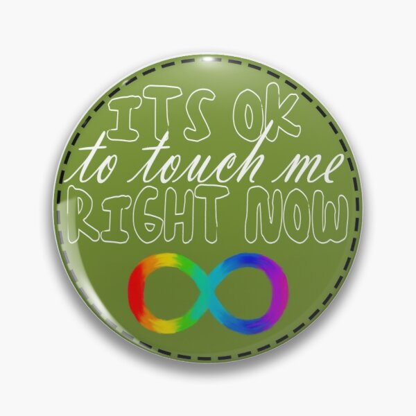 Touch is OK - SPD communication  Pin