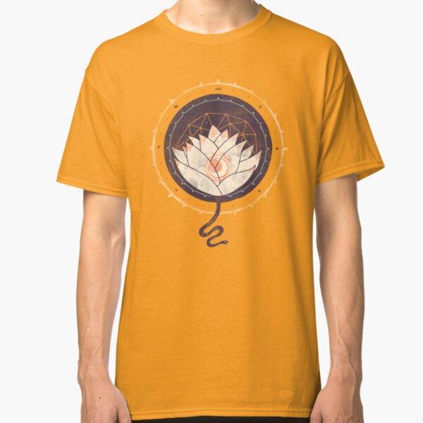 Lotus Classic T-Shirt