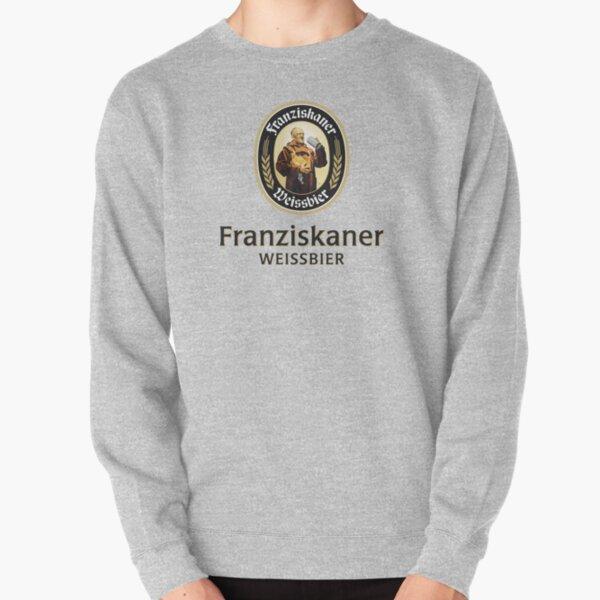 Franziskaner Weißbier Pullover