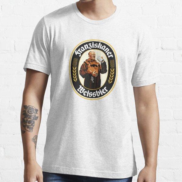 Franziskaner Essential T-Shirt