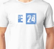 E24 Unisex T-Shirt