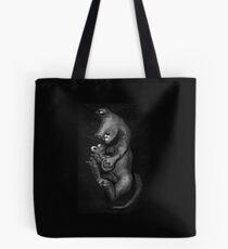 dinosaure enfant Tote Bag