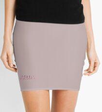 Abelia Mini Skirt