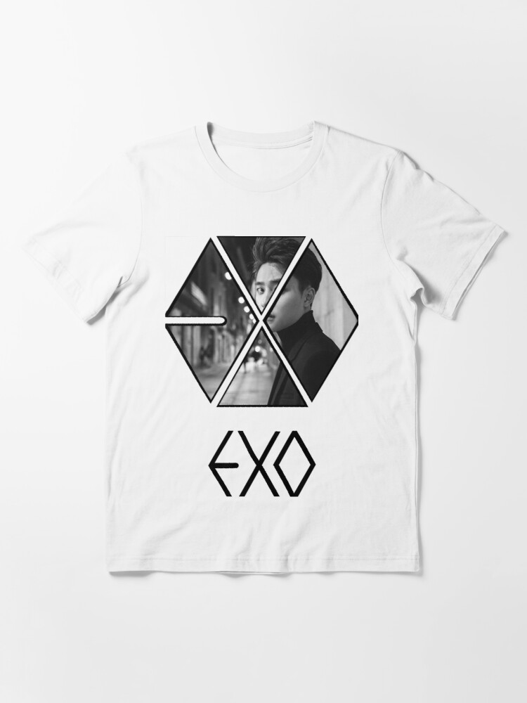 Alternate view of EXO Essential T-Shirt