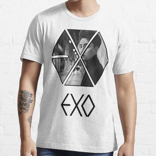 EXO Essential T-Shirt