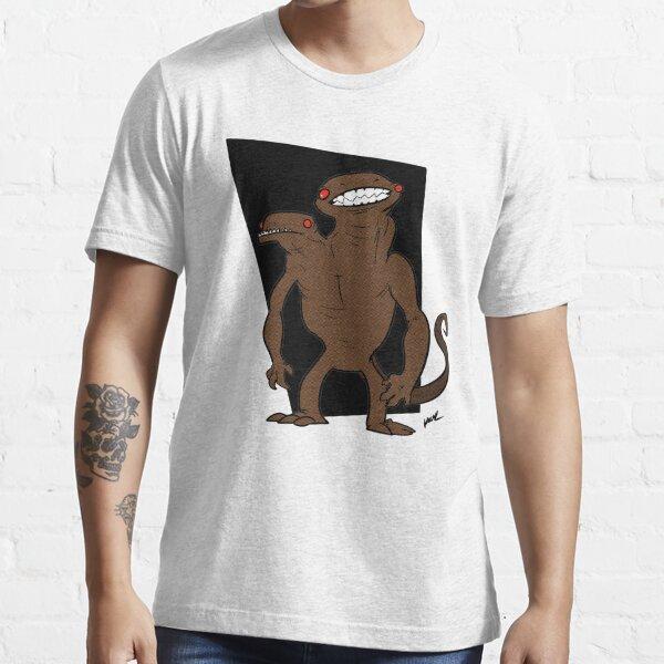Aneides Essential T-Shirt