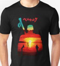 Berserk Ultimate [UHD] Unisex T-Shirt