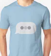 Iphone Problems  T-Shirt