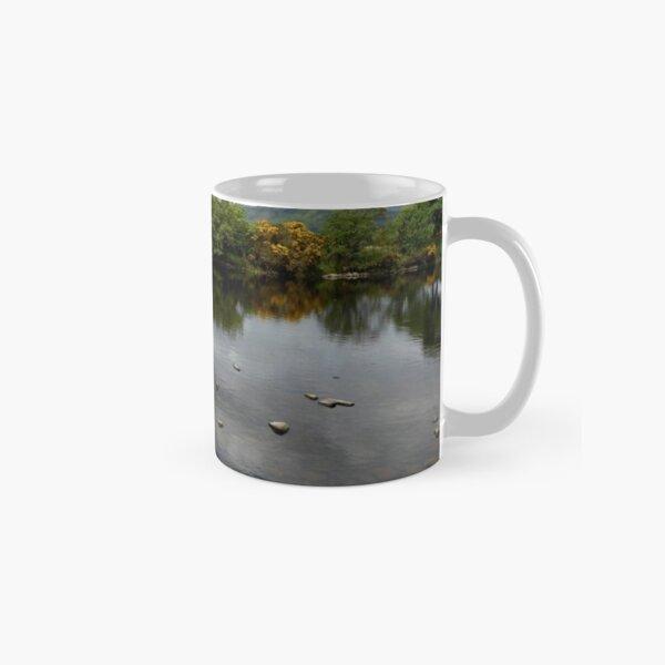 Averon, Scottish Highlands Classic Mug