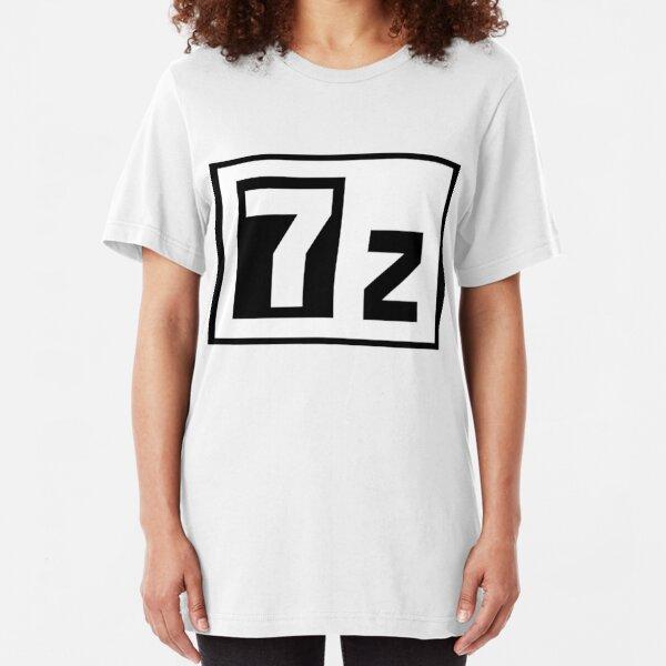 Black, 24 Months Tasty Threads Unisex Baby You Had Me At Nachos T-Shirt Romper