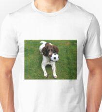 Euro 2016 Hooligan ? Unisex T-Shirt