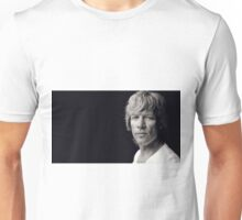 Jon Bon Jovi celebrity net worth Unisex T-Shirt