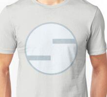 skyland the sphere symbol Unisex T-Shirt