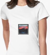 Sailor's Delight - by momma T-Shirt