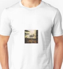 Top O the Morn - by momma T-Shirt