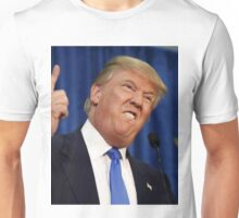 Donald Trump Unisex T-Shirt