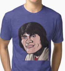 Vadinho Tri-blend T-Shirt